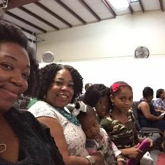 Family Church Flow.jpg.opt237x237o0,0s237x237